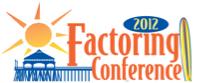 factoring-event