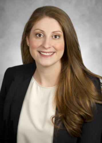 Jocelyne Macelloni's Profile Image