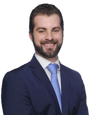 Jordan D. Utanski's Profile Image